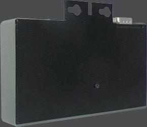 Limitador de velocidad - DIGI TAC Límite - Soporte de instalación