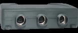 Sensor ultrasónico - NECC-01