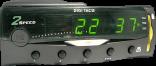 Tacógrafo digital - DIGI TAC OBC/Card 2V
