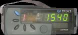 Taxímetro digital - DIGI TAX GP
